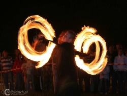 Teatr Ognia `Fire Angels`IMG 2919