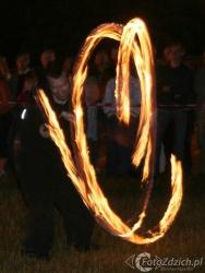 Teatr Ognia `Fire Angels`IMG 2926