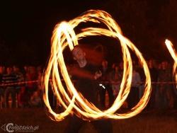 Teatr Ognia `Fire Angels`IMG 2933