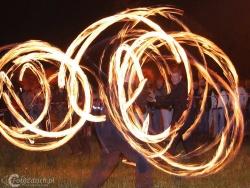 Teatr Ognia `Fire Angels`IMG 2970