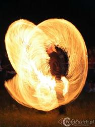 Teatr Ognia `Fire Angels`IMG 2973