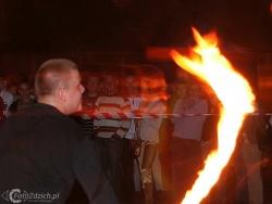 Teatr Ognia `Fire Angels`IMG 2995