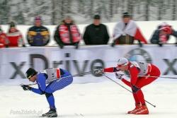 01 Puchar Świata Fis Szklarska Poręba _ Jakuszyce luty 2012