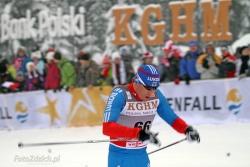IMG 6424 LEGKOV Alexander