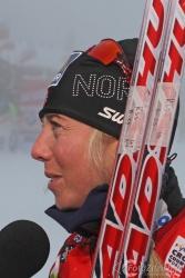 IMG 7790 STEIRA Kristin Stoermer