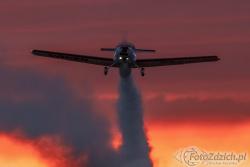 Falcon 2000 4647