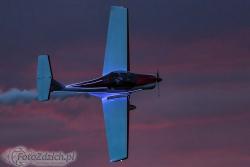 Falcon 2000 4698