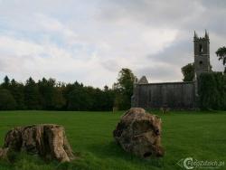 Forest Park Boyle IMG 7068
