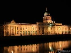 Dublin IMG 4935