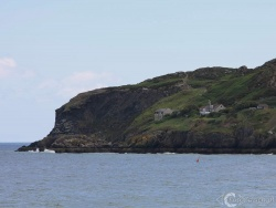 Howth Head IMG 3550