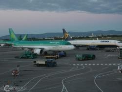 IMG 6077 Dublin Airport