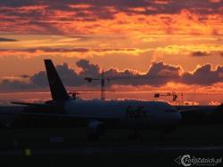 IMG 6081 Dublin Airport