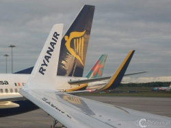 IMG 6108 Dublin Airport