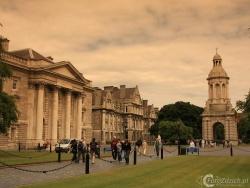 Trinity College IMG 5853