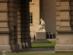 Trinity College IMG 5881