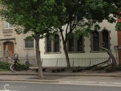 Ulice Dublina IMG 3166