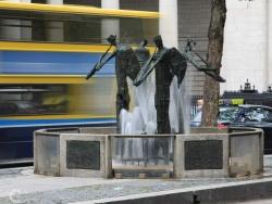 Ulice Dublina IMG 3194