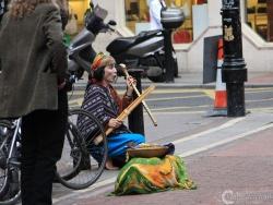 Ulice Dublina IMG 3284