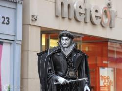 Ulice Dublina IMG 3289