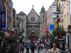 Ulice Dublina IMG 3299