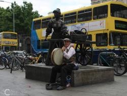 Ulice Dublina IMG 4351