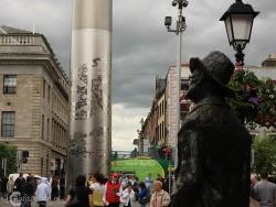 Ulice Dublina IMG 5819