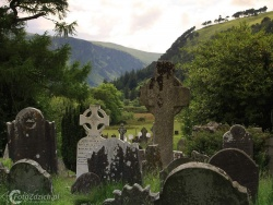 Wicklow Glendalough IMG 5533