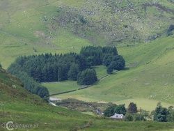 Wicklow IMG 5102