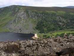 Wicklow IMG 5141