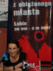 Renata Przemyk IMG 5699