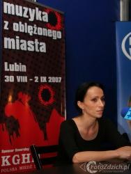 Renata Przemyk IMG 5708
