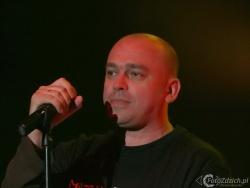 Tomasz Budzynski  IMG 5774