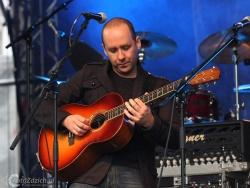 IMG 1124 Marek Napiorkowski