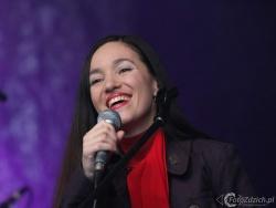 IMG 1203 Dorota Miskiewicz