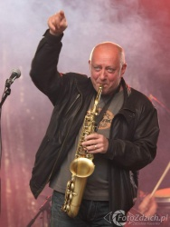 IMG 1252 Henryk Miskiewicz