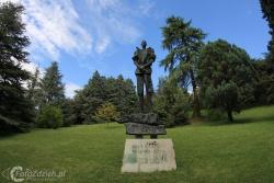 IMG 3867 Parco di Miramare