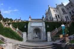 IMG 4103 Castello di Miramare
