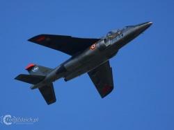 Alpha Jet IMG 5948