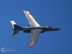Alpha Jet IMG 6242