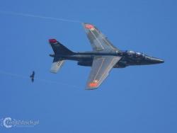 Alpha Jet IMG 6279