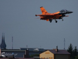 F-16 Demo Team IMG 6711