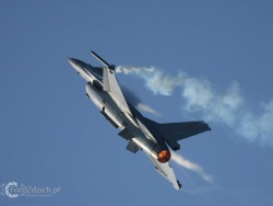 F 16 AM Fighting Falcon IMG 7695