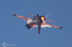 F 16 Demo Team IMG 7541