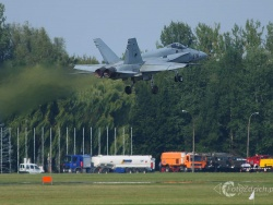 F 18 Hornet IMG 7095