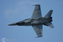 F 18 Hornet IMG 7103