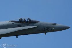 F 18 Hornet IMG 7112