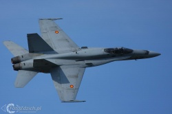 F 18 Hornet IMG 7113