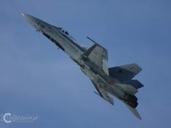 F 18 Hornet IMG 7141