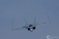 F 18 Hornet IMG 7149
