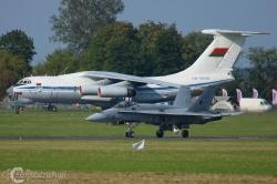 F 18 Hornet IMG 7175